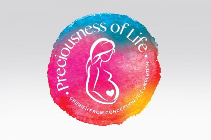 Preciousness of Life